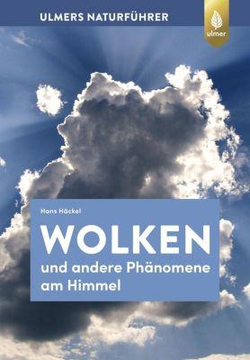 Wolken und andere Phänomene am Himmel - Hans Häckel pdf epub