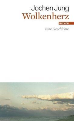 Wolkenherz - Jochen Jung pdf epub