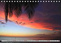 Wolkenschauspiel (Tischkalender 2019 DIN A5 quer) - Produktdetailbild 8