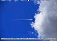 Wolkenschauspiel (Wandkalender 2019 DIN A2 quer) - Produktdetailbild 5