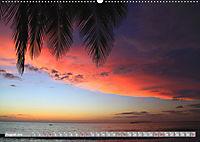 Wolkenschauspiel (Wandkalender 2019 DIN A2 quer) - Produktdetailbild 8