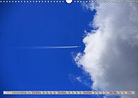 Wolkenschauspiel (Wandkalender 2019 DIN A3 quer) - Produktdetailbild 5