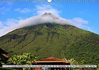 Wolkenschauspiel (Wandkalender 2019 DIN A3 quer) - Produktdetailbild 2