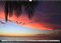 Wolkenschauspiel (Wandkalender 2019 DIN A3 quer) - Produktdetailbild 8