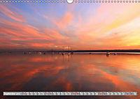 Wolkenschauspiel (Wandkalender 2019 DIN A3 quer) - Produktdetailbild 9