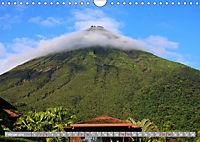Wolkenschauspiel (Wandkalender 2019 DIN A4 quer) - Produktdetailbild 2
