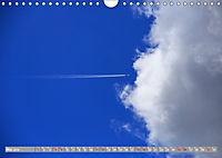 Wolkenschauspiel (Wandkalender 2019 DIN A4 quer) - Produktdetailbild 5