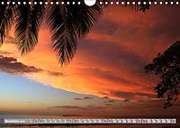 Wolkenschauspiel (Wandkalender 2019 DIN A4 quer) - Produktdetailbild 11