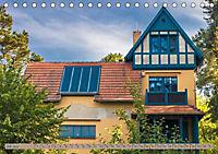 Woltersdorf bei Berlin (Tischkalender 2019 DIN A5 quer) - Produktdetailbild 7