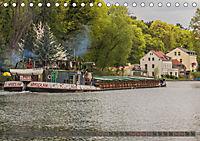 Woltersdorf bei Berlin (Tischkalender 2019 DIN A5 quer) - Produktdetailbild 4