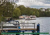 Woltersdorf bei Berlin (Tischkalender 2019 DIN A5 quer) - Produktdetailbild 6
