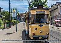 Woltersdorf bei Berlin (Wandkalender 2019 DIN A2 quer) - Produktdetailbild 12