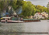 Woltersdorf bei Berlin (Wandkalender 2019 DIN A3 quer) - Produktdetailbild 4