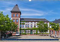 Woltersdorf bei Berlin (Wandkalender 2019 DIN A3 quer) - Produktdetailbild 9