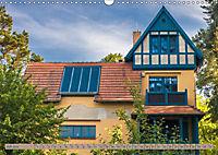 Woltersdorf bei Berlin (Wandkalender 2019 DIN A3 quer) - Produktdetailbild 7