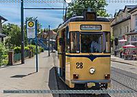 Woltersdorf bei Berlin (Wandkalender 2019 DIN A3 quer) - Produktdetailbild 12