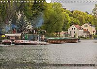 Woltersdorf bei Berlin (Wandkalender 2019 DIN A4 quer) - Produktdetailbild 4