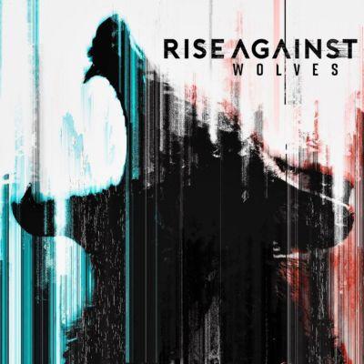 Wolves, Rise Against