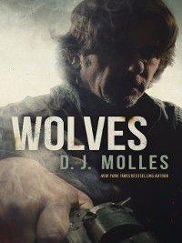 Wolves, D. J. Molles