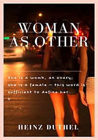 Woman as Other.