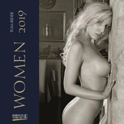 Women 2019