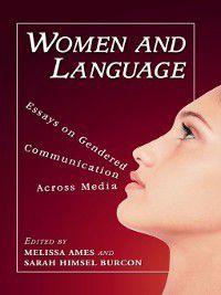 Women and Language