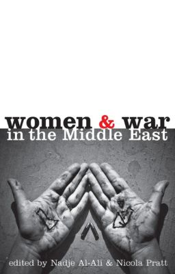 Women and War in the Middle East