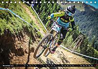 Women Downhill Racing (Tischkalender 2019 DIN A5 quer) - Produktdetailbild 11