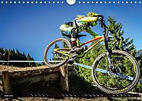 Women Downhill Racing (Wandkalender 2019 DIN A4 quer) - Produktdetailbild 6