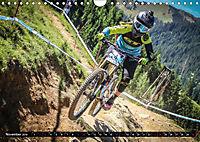 Women Downhill Racing (Wandkalender 2019 DIN A4 quer) - Produktdetailbild 11