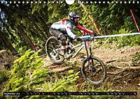 Women Downhill Racing (Wandkalender 2019 DIN A4 quer) - Produktdetailbild 9