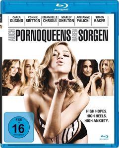 Pornodvd-Katalog Großer Arsch fährt dick hart