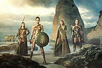 Wonder Woman - Produktdetailbild 2