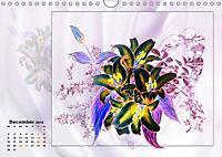 Wonderful harmony (Wall Calendar 2019 DIN A4 Landscape) - Produktdetailbild 12