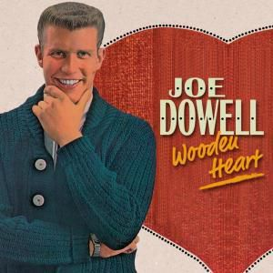 Wooden Heart, Joe Dowell
