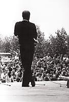 Woodstock am Karpfenteich, m. Audio-CD - Produktdetailbild 2