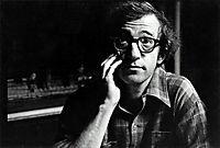 Woody Allen: A Documentary - Produktdetailbild 10