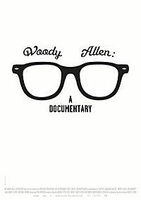 Woody Allen: A Documentary - Produktdetailbild 1