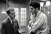 Woody Allen: A Documentary - Produktdetailbild 7