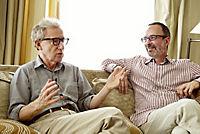 Woody Allen: A Documentary - Produktdetailbild 2