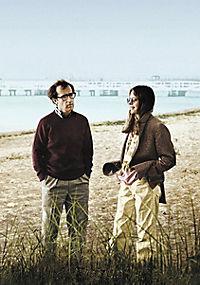 Woody Allen: A Documentary - Produktdetailbild 8
