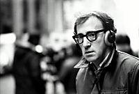 Woody Allen: A Documentary - Produktdetailbild 6