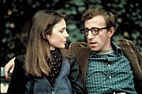 Woody Allen: A Documentary - Produktdetailbild 9
