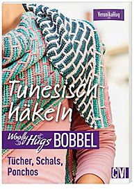 Woolly Hugs Bobbel Neue Häkel Ideen Buch Bestellen Weltbildde