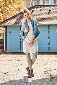 Woolly Hugs  - Seelenwärmer & Co. häkeln - Produktdetailbild 2
