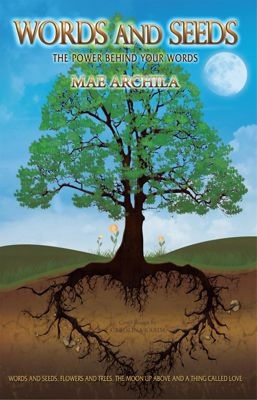 Words and Seeds, Mae Archilla