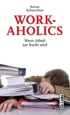 Workaholics, Rainer Schwochow