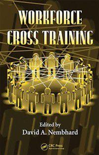 Workforce Cross Training