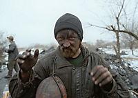 Workingman's Death - Produktdetailbild 10