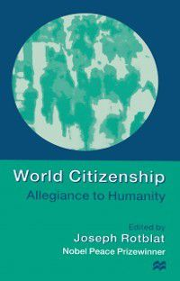 World Citizenship